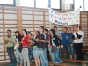 concurs-uniunea-europeana-9-mai-2012-60