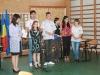 concurs-uniunea-europeana-9-mai-2012-61