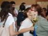 concurs-uniunea-europeana-9-mai-2012-63