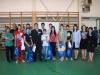 concurs-uniunea-europeana-9-mai-2012-64