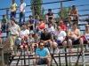 craiova-maxima-bailesti-2012-029