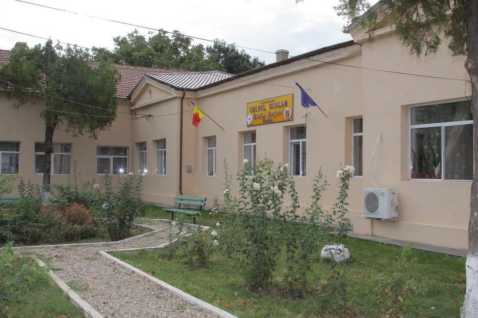 deschidere-an-scolar-2012-gsa-01
