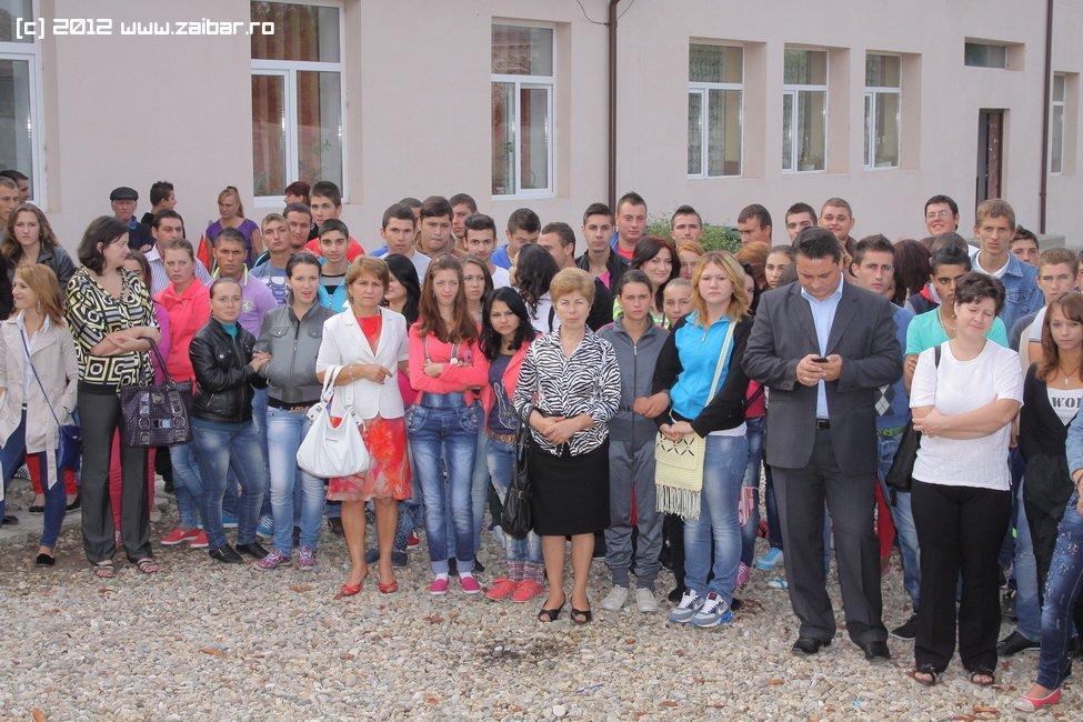 deschidere-an-scolar-2012-gsa-03