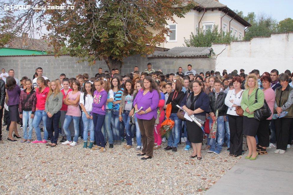 deschidere-an-scolar-2012-gsa-05