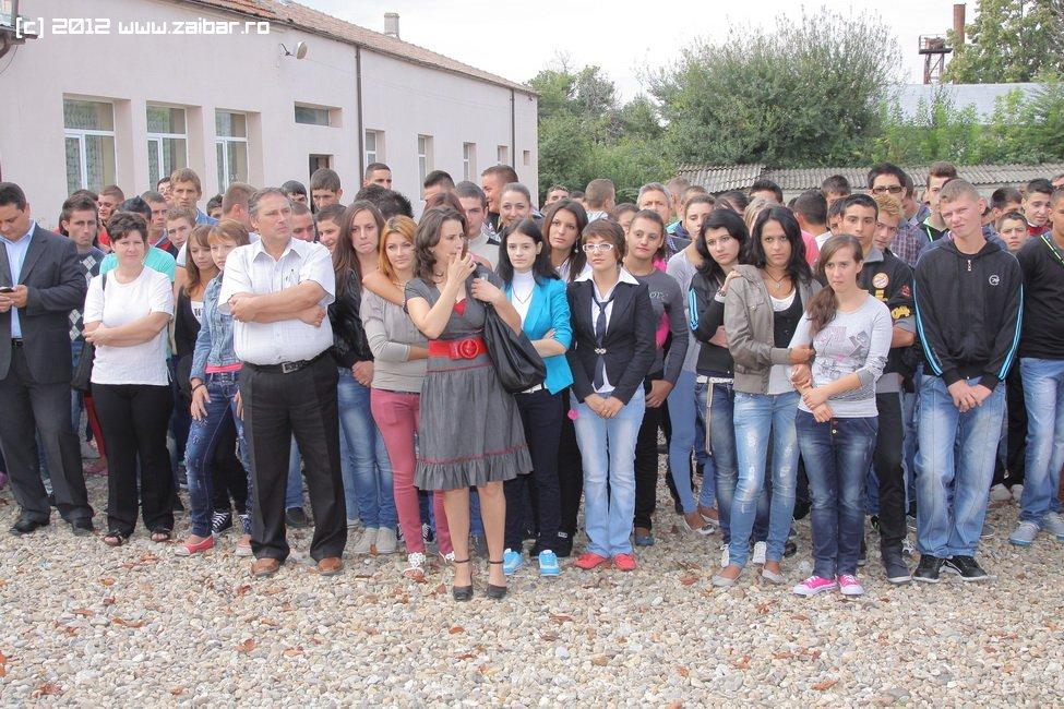 deschidere-an-scolar-2012-gsa-06