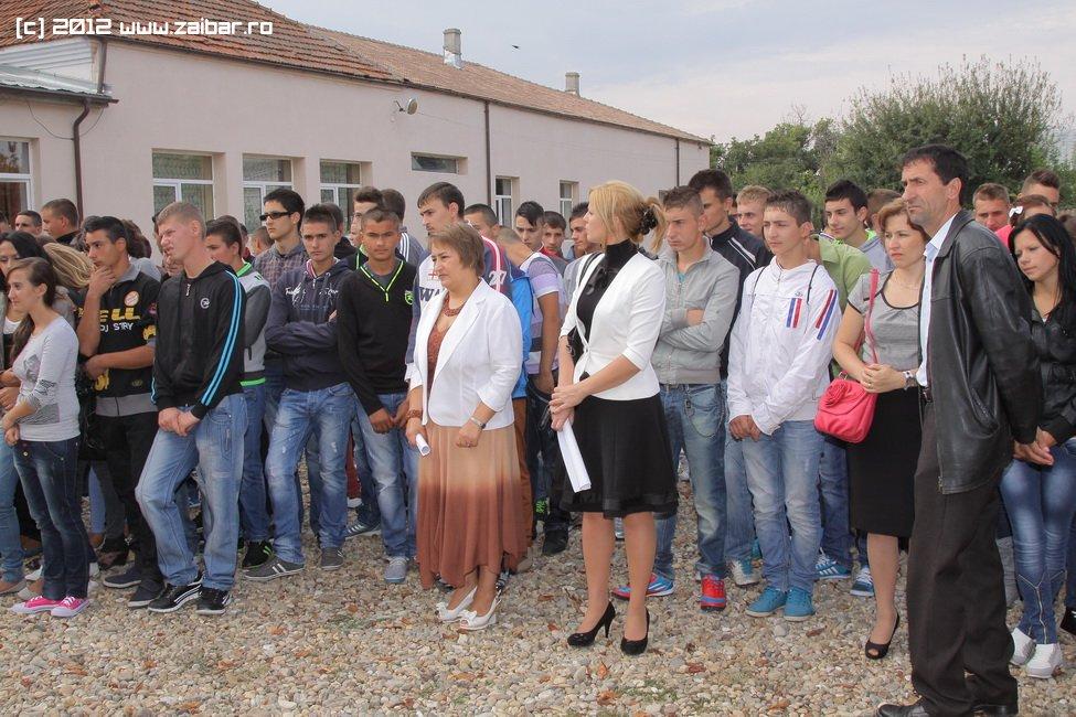 deschidere-an-scolar-2012-gsa-08