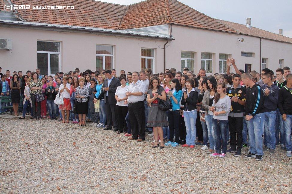 deschidere-an-scolar-2012-gsa-09
