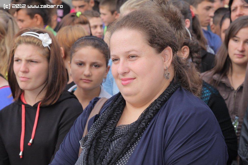 deschidere-an-scolar-2012-gsa-14