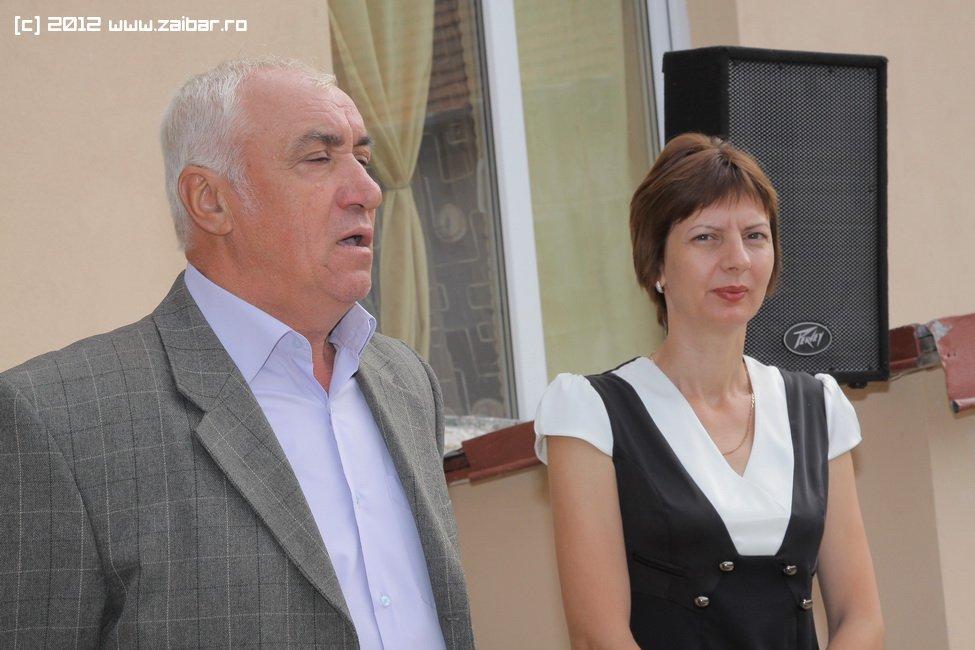 deschidere-an-scolar-2012-gsa-15