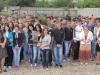 deschidere-an-scolar-2012-gsa-04