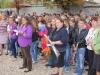 deschidere-an-scolar-2012-gsa-10