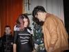 dj-allexinno-and-starchild-bailesti-064