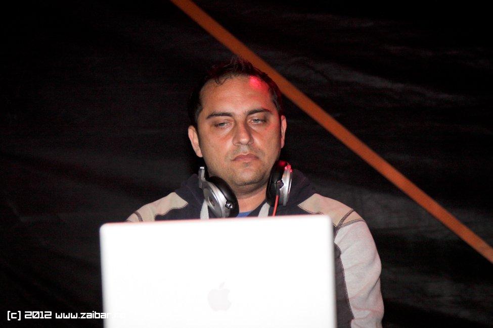 dj-rynno-sylvia-bailesti-2012-14