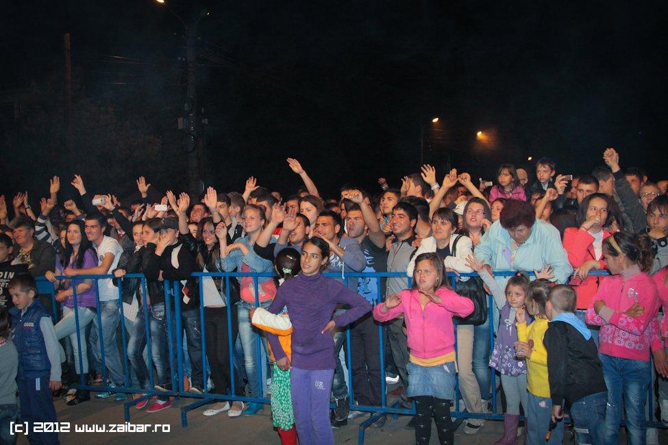 dj-rynno-sylvia-bailesti-2012-16