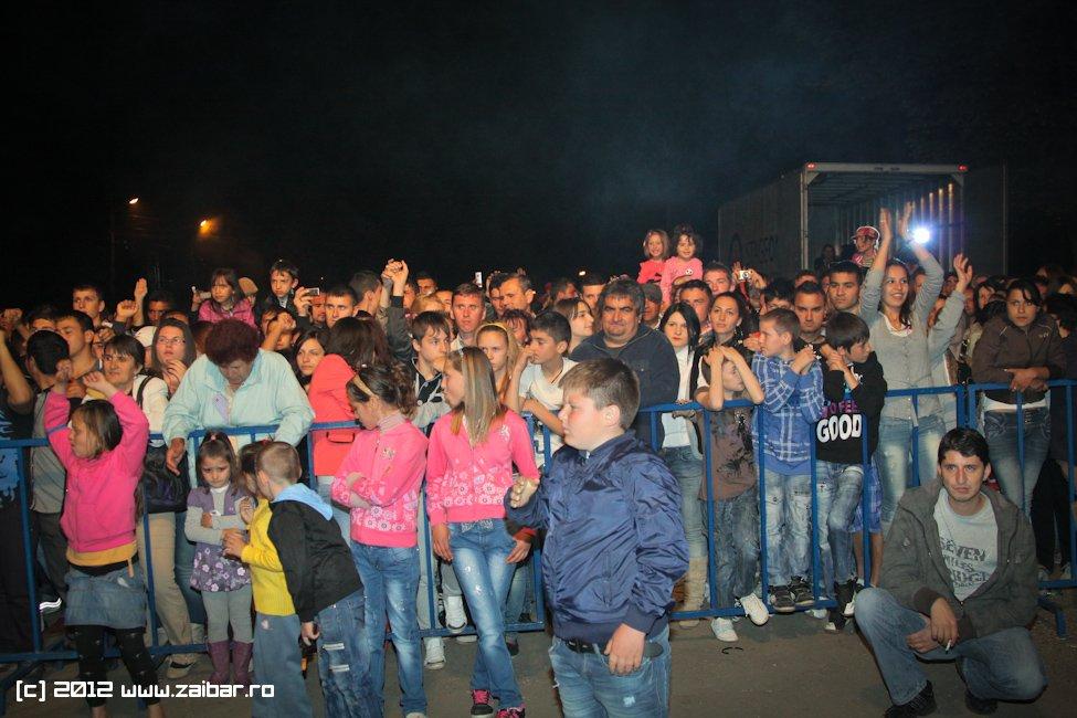 dj-rynno-sylvia-bailesti-2012-17