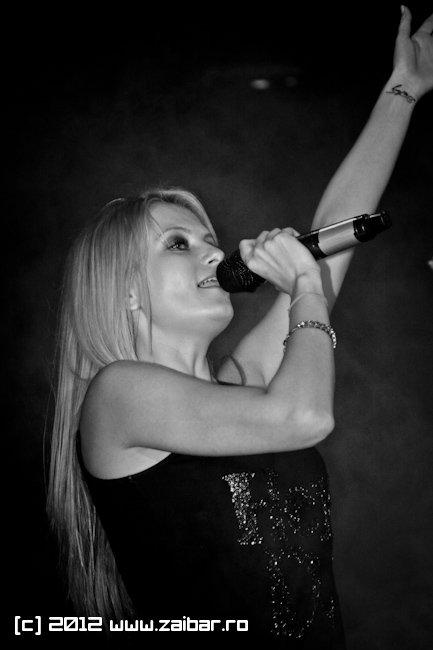 dj-rynno-sylvia-bailesti-2012-18