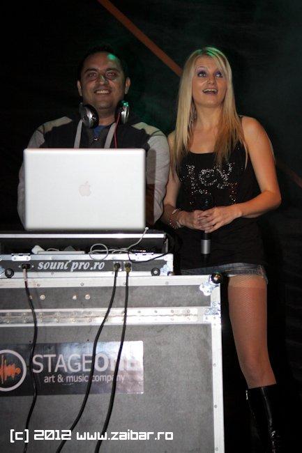 dj-rynno-sylvia-bailesti-2012-25