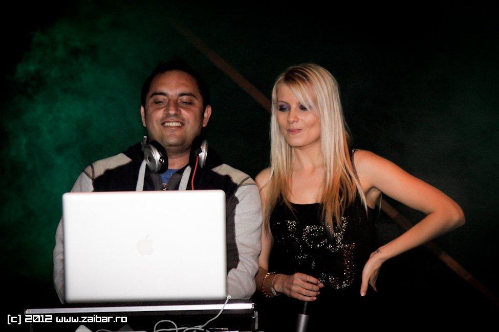 dj-rynno-sylvia-bailesti-2012-26