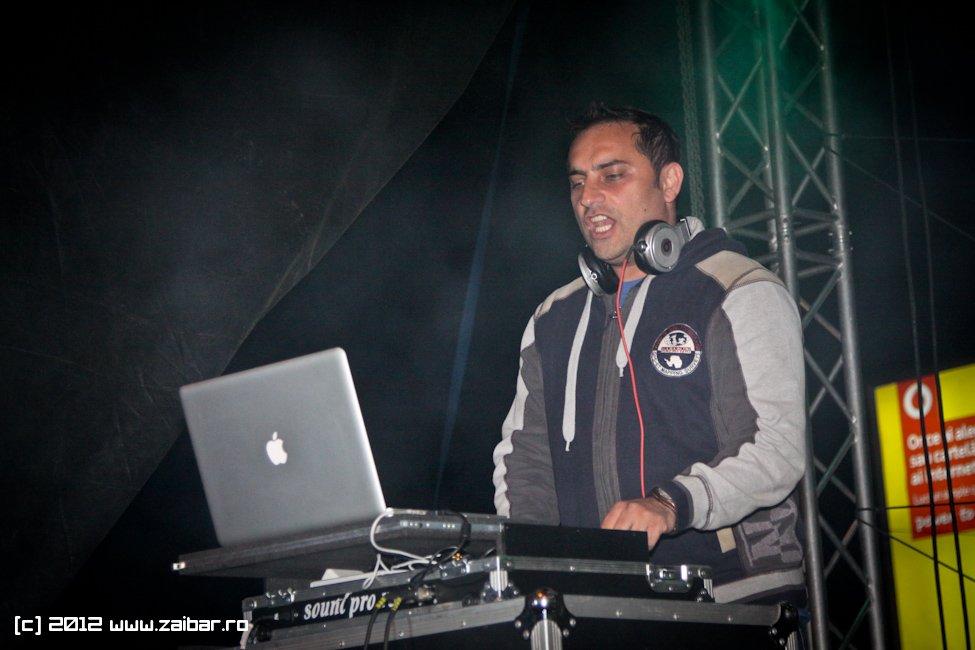 dj-rynno-sylvia-bailesti-2012-27