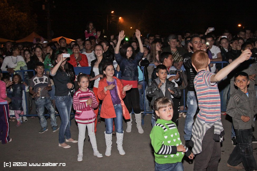 dj-rynno-sylvia-bailesti-2012-28
