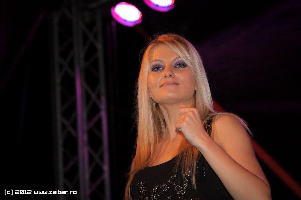 dj-rynno-sylvia-bailesti-2012-29