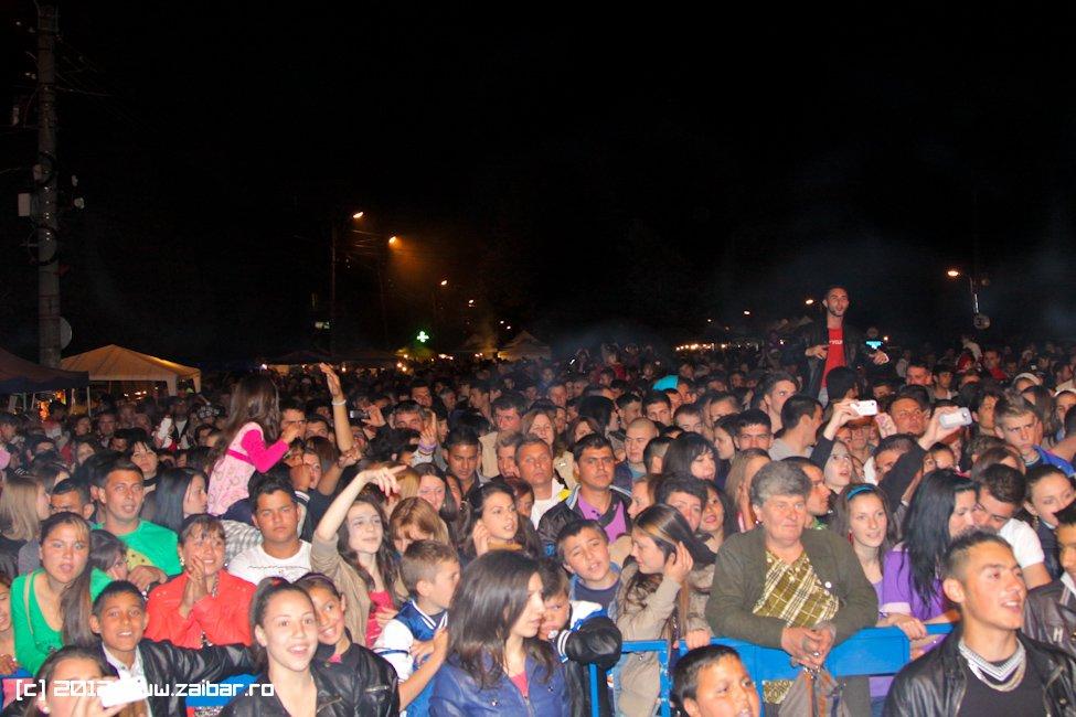 dj-rynno-sylvia-bailesti-2012-30