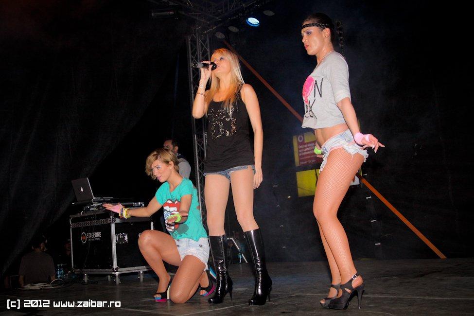 dj-rynno-sylvia-bailesti-2012-34
