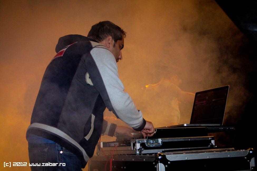 dj-rynno-sylvia-bailesti-2012-35