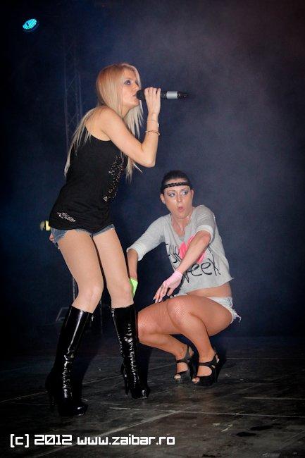dj-rynno-sylvia-bailesti-2012-41