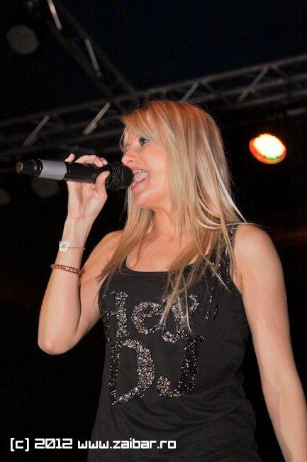 dj-rynno-sylvia-bailesti-2012-47