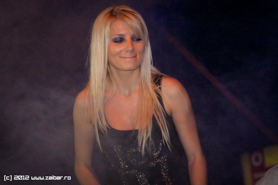 dj-rynno-sylvia-bailesti-2012-49