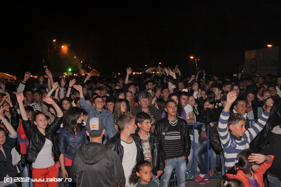 dj-rynno-sylvia-bailesti-2012-50