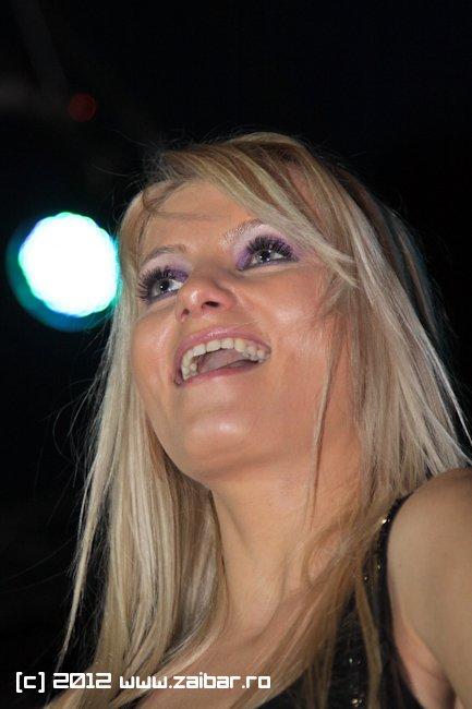 dj-rynno-sylvia-bailesti-2012-53