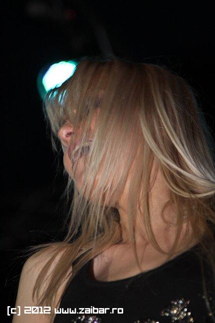 dj-rynno-sylvia-bailesti-2012-54