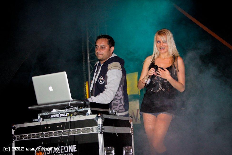 dj-rynno-sylvia-bailesti-2012-56