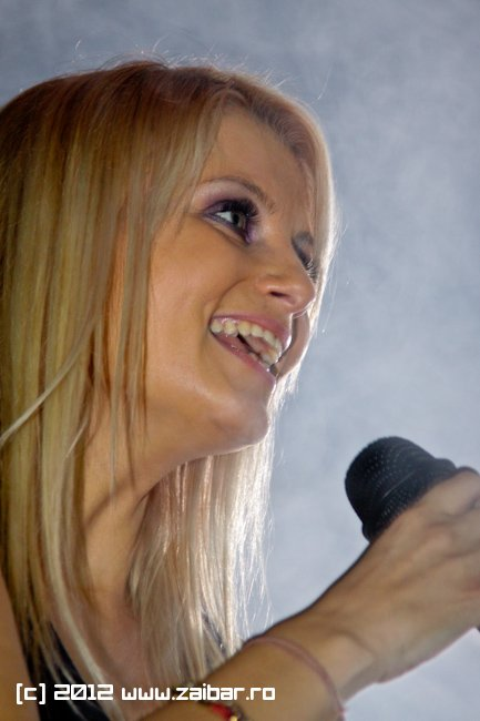 dj-rynno-sylvia-bailesti-2012-58