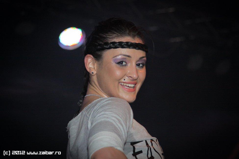 dj-rynno-sylvia-bailesti-2012-60