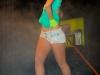 dj-rynno-sylvia-bailesti-2012-01