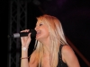 dj-rynno-sylvia-bailesti-2012-07