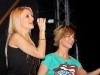 dj-rynno-sylvia-bailesti-2012-10