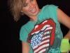 dj-rynno-sylvia-bailesti-2012-19