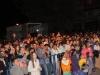 dj-rynno-sylvia-bailesti-2012-31