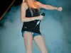 dj-rynno-sylvia-bailesti-2012-36