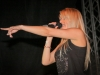 dj-rynno-sylvia-bailesti-2012-52