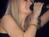 dj-rynno-sylvia-bailesti-2012-59