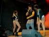dorian-popa-bailesti-sarbatoarea-zaibarului-029