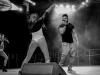 dorian-popa-bailesti-sarbatoarea-zaibarului-032
