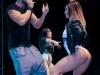dorian-popa-bailesti-sarbatoarea-zaibarului-052