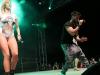 dorian-popa-bailesti-sarbatoarea-zaibarului-062