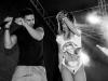dorian-popa-bailesti-sarbatoarea-zaibarului-084
